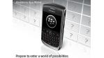 Blackberry App World: Download-Shop für Blackberrys startet im April in Deutschland