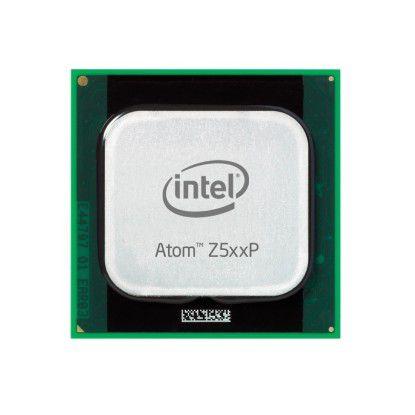 Mit seinen Atom-Chips will sich Intel auf Netbooks, Mobile Internet Devices (MIDs) und Embedded Systeme konzentrieren.