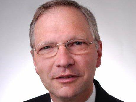 IDC-Experte Rüdiger Spies bedauert das Verschwinden vieler klangvoller Namen aus der IT-Branche.