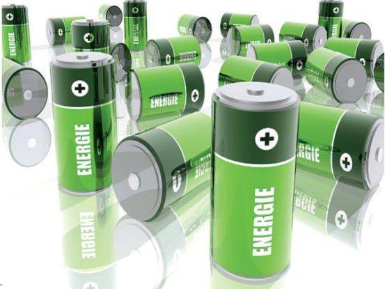 Einfaches Auswechseln der Batterie geht bei vielen modernen Smartphones nicht mehr.