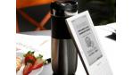 E-Book-Reader: Neuer Kindle mit Farbdisplay und Multitouch? - Foto: Amazon