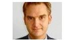 Konjunkturprogramm : IT-Mittelstand fürchtet Großunternehmen
