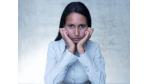 Trotz MBA: Warum Frauen keine Karriere machen - Foto: MEV Verlag