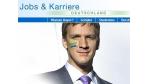 Die besten Karriere-Websites : Online-Trüffel für Jobsuchende