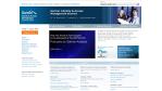 Identity & Access Management (IAM): Gartner wagt Ausblick bis 2011