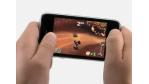 Gerüchte um iPhone 3.0: Multitasking, Copy & Paste und ein Premium App Store