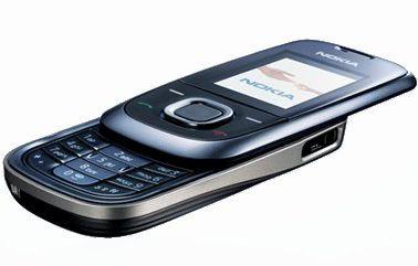 Nokia 2680 für knapp 70 Euro beim Aldi (Nord).