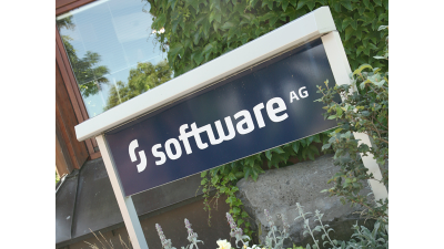 Teconomic AG: Software AG kauft Schweizer SWIFT-Experten - Foto: Software AG