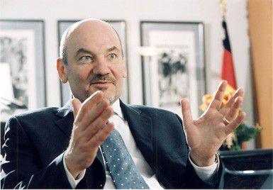 Größer als UMTS-Auktion: Bundesnetzagentur plant größte Versteigerung aller Zeiten.