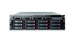 Die Krise machts möglich: HP bietet KMUs und HP-Partnern Null-Prozent-Leasing an - Foto: Hewlett-Packard
