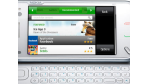 Zu viele Schmuddelfilme und Raubkopien: Nokia schließt Download-Plattform Mosh