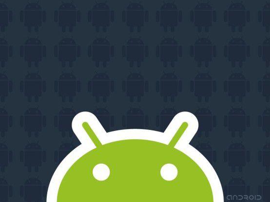 Strategy Analytics rechnet mit Android-Invasion.