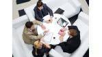 Ressourcenverschwendung: Meetings oft eine Farce - Foto: pressmaster - Fotolia.com