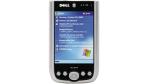 """Prototypen abgelehnt: Netzbetreiber finden """"iPhone-Killer"""" von Dell langweilig"""