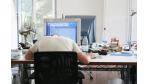 ERP-Panne: Lexware-Anwender kämpfen weiter mit Problemen - Foto: Fotolia, Mareen Friedrich
