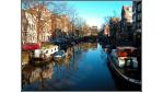 Andere Länder, andere Sprachen: Neulich in… Amsterdam - Foto: Pixelio, Schubalu