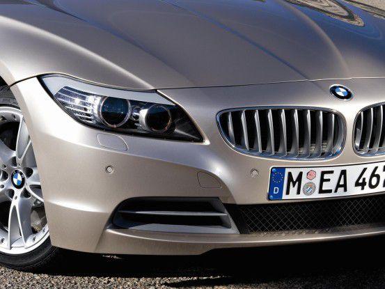 Moderne Fahrzeuge machen ihren Besitzer zum gläsernen Autofahrer.