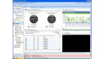 Netzwerk-Management: Clevere Software hilft bei der Fehlerbehebung - Foto: SolarWinds