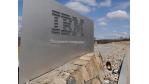 Cloud-Integration: IBM kauft Cast Iron Systems - Foto: AFP