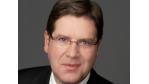 Deloitte und PWC wollen zugreifen: Ausverkauf bei BearingPoint USA - Foto: BearingPoint