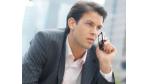 Übernahme: SAP kauft Billing-Spezialisten Highdeal