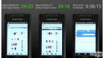 Smartphone-Browser zündet den Turbo: Opera Mobile 9.7 angekündigt