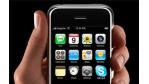 Hoffnung auf bessere Tonqualität: Skype soll als Original-Software aufs iPhone
