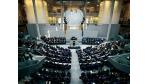 Änderung des TKG: Neue Gesetze zur Handy-Ortung, 0180-Nummern und Telefonwerbung - Foto: DBT (Deutscher Bundestag)
