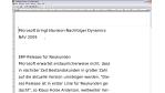 Kleine Helfer: Word-Dateien flotter lesen mit Textmaker Viewer