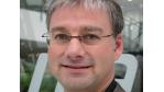 Arbeiten im Systemhaus: Karriereratgeber 2010 - Thomas Leibfried, Computacenter