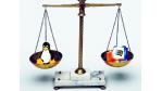 Linux oder Windows: Welches Betriebssystem gehört auf den Server?