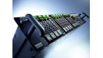 Leistungssteigerung: Intels Nehalem-Xeon verbessert Server-Performance - Foto: FSC