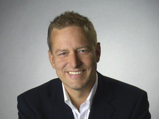 Armin Trost, HFU Business School: 'Die langfristige Sicht fehlt.'