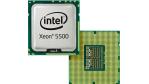 Mehr Performance, weniger Energie: Intels neue Server CPU Xeon-Generation