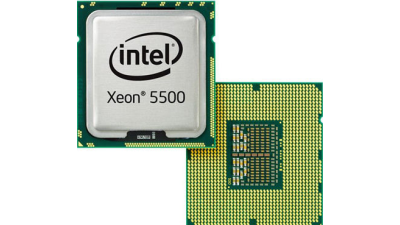 Mehr Performance, weniger Energie: Intels neue Server CPU Xeon-Generation