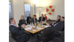 CW-Roundtable: Reality-Check Unified Communications