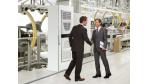 Schaltschrank-Klimatisierung: Moderne Kühlgeräte verbrauchen 40 Prozent weniger Energie - Foto: Rittal