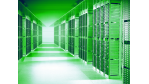 Stromverbrauch im Data Center: Die grünsten Server auf dem Prüfstand - Foto: Strato