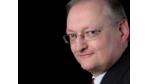 IT-Projektmarkt: Freiberufler sollten Marktsignale beachten - Foto: BVSI