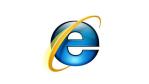Kartellverfahren eingestellt: EU setzt bei Windows mehr Browser-Auswahl durch - Foto: Microsoft