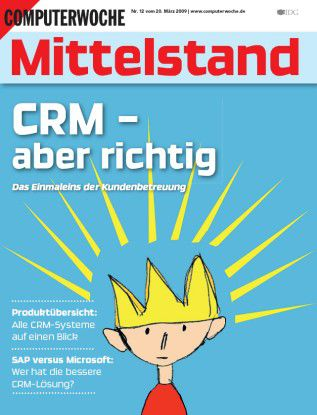 Der kostenlose CRM-Ratgeber steht als pdf-Download bereit.