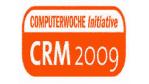 Unklarer Projekterfolg : Firmen haken CRM-Vorhaben vorschnell ab