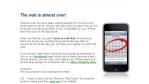 DataViz vertröstet iPhone-Jünger: Office-Suite für das iPhone kommt im Mai