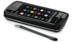Nokia 5530: Neues XpressMusic-Handy mit Touchscreen?