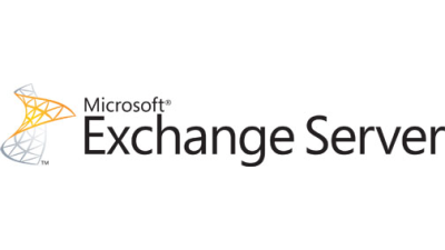 Unified Communications: Microsoft Exchange 2010 als Public Beta