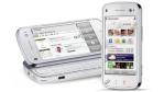 N97 als Vorbild: Nokia setzt auf Volltastatur und Touchscreen