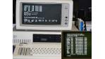 Erinnern Sie sich noch?: Zehn (gerne) vergessene Betriebssysteme - Foto: Computerworld