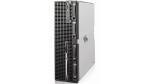 Software-Update: HP bringt Cluster-Software und Server-Betriebssystem auf den neuesten Stand - Foto: Hewlett-Packard