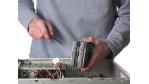 3-Phasen-Modell: Wie man den IT-Support restrukturiert - Foto: Alex Hinds/Fotolia.com