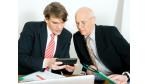 Unternehmensberater: Organisationen müssen anpassungsfähig werden - Foto: Kzenon/Fotolia.com